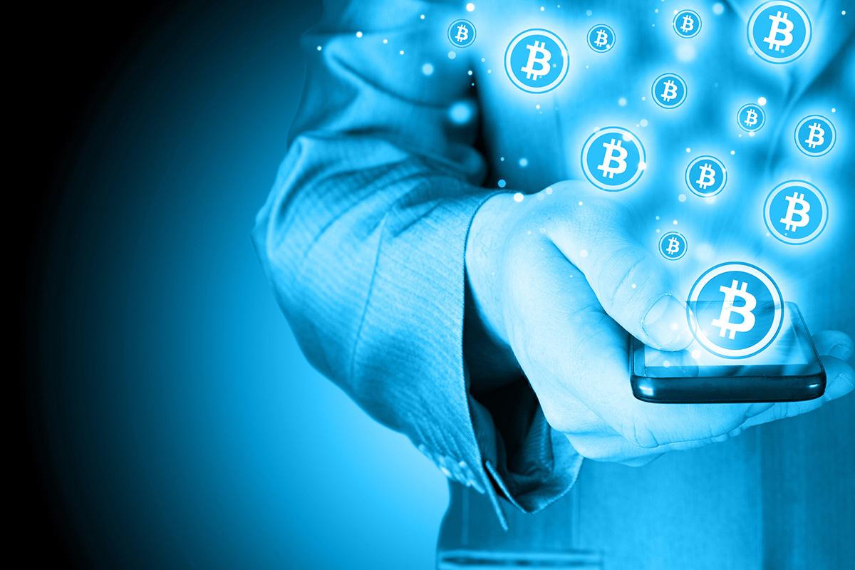 Qué bitcoin casino bitcoin máquina tragaperras es la mejor para jugar