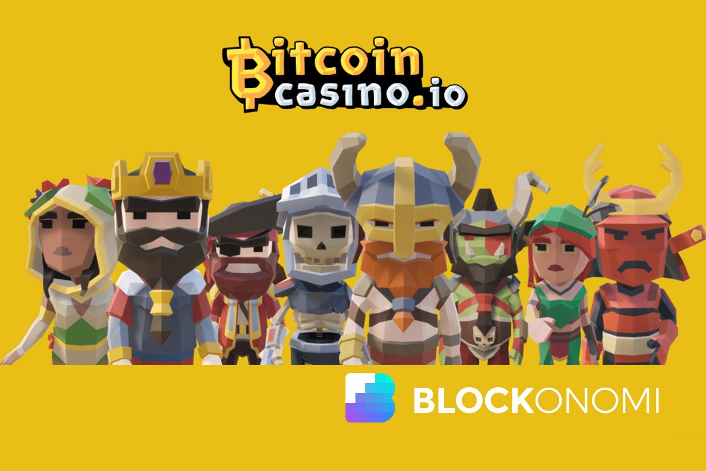 Coin bitcoin slot lids
