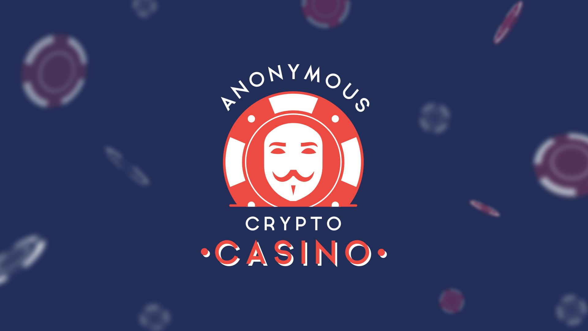 Casino bitcoin en línea mejor valorado